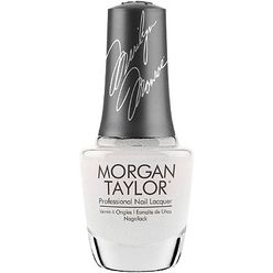 Forever Marilyn Nail Lacquer Collection