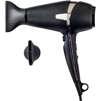 Air Professional Performance Hairdryer