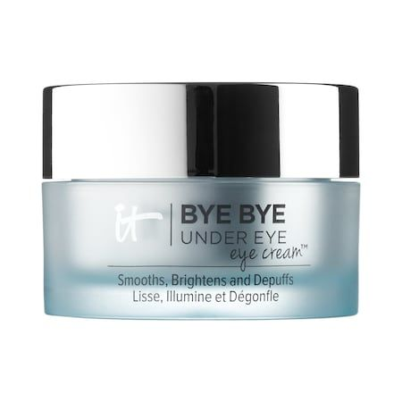 Bye Bye Under Eye Brightening Eye Cream