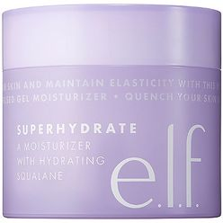 Superhydrate Moisturizer