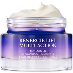Rénergie Lift Multi-Action SPF 15 Lifting And Firming Cream - All Skin Types
