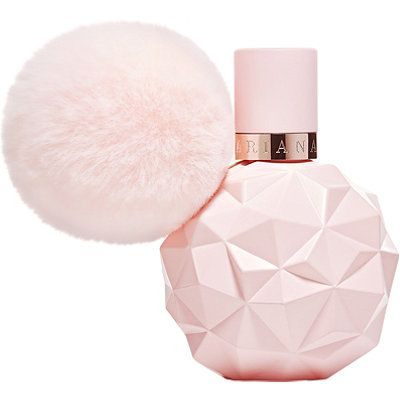 Sweet Like Candy Eau de Parfum