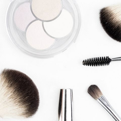 The Latest and Greatest Winter Beauty Tools Are Here