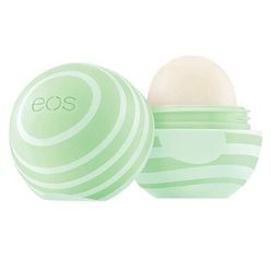 Visibly Soft Lip Balm Sphere, Cucumber Melon