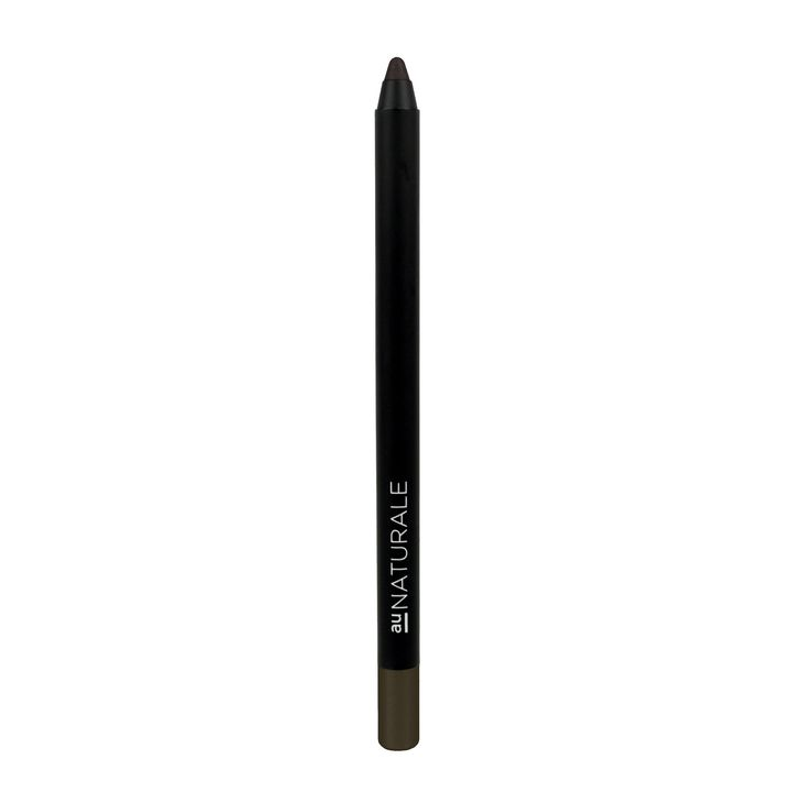 Beauty Deal Brow Boss Organic Pencil in Frida Frida