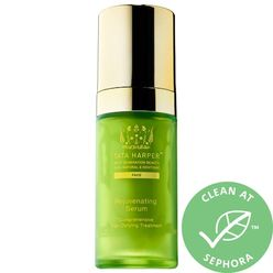 Rejuvenating Anti-Aging Serum
