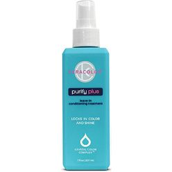 Purify Plus Spray