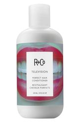 Television Perfect Hair Conditioner