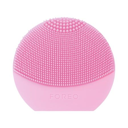 LUNA play plus, FOREO, cherie