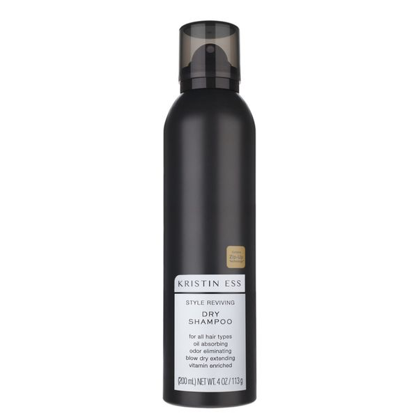 The Style Reviving Dry Shampoo, KRISTIN ESS, cherie