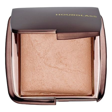 Ambient Lighting Powder, HOURGLASS, cherie