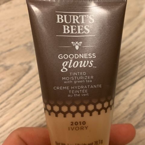 This is perfect for my dry, sensitive skin!