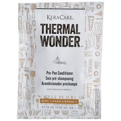 Thermal Wonder Pre-Poo Conditioner