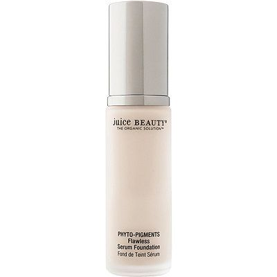 PHYTO-PIGMENTS Flawless Serum Foundation, juice BEAUTY, cherie