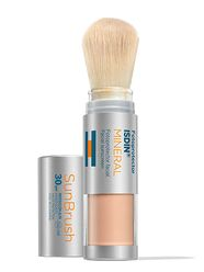 Fotoprotector SunBrush Mineral SPF 30
