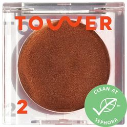Bronzino Illuminating Cream Bronzer
