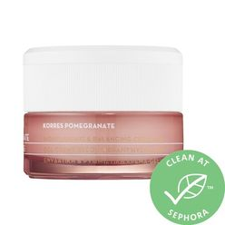Pomegranate Balancing Cream Gel
