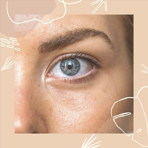 It's A Fine Line: The Differences Between Fine Lines & Wrinkles