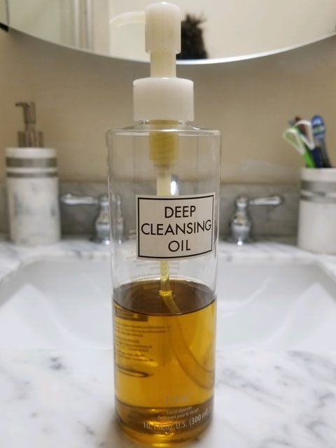 Best ALL Makeup Remover