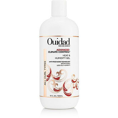 Advanced Climate Control Heat & Humidity Gel, Ouidad, cherie