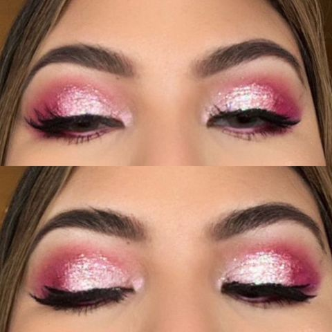 Valentine's Day Ready ☁️ 💖🍭