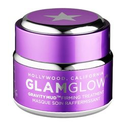 Gravitymud Firming Treatment Mask