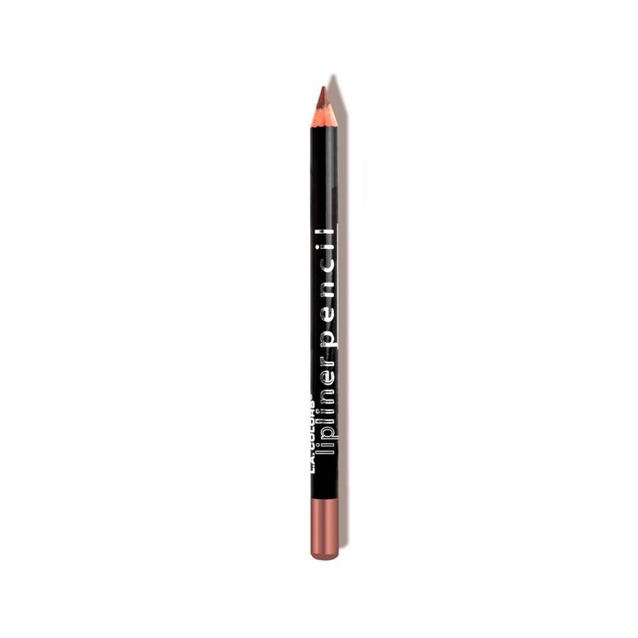L.A.COLORS Lipliner Pencil