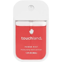 Power Mist Watermelon Hydrating hand sanitizer mist