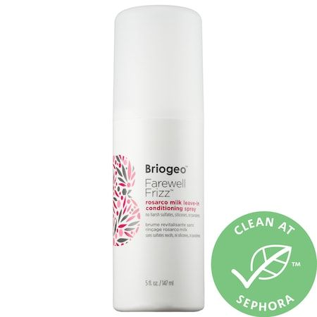 Farewell Frizz Rosarco Milk Leave-In Conditioning Spray