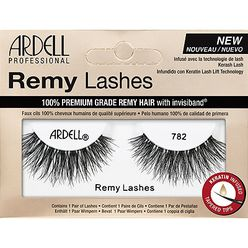 Remy Lashes