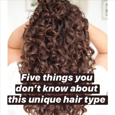 Detangling Strands: 5 Things You Didn't Know About High Porosity Hair