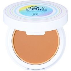 Aquasurance Compact Foundation