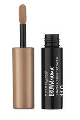 Brow Drama Shaping Chalk Eyebrow Powder Soft Brown