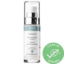 Evercalm Anti-Redness Serum