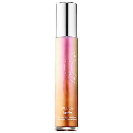 Ignite Liquified Light Face & Body Highlighter