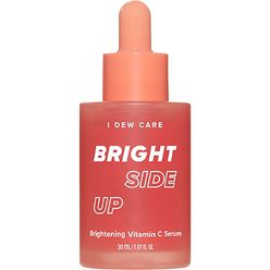 Bright Side Up Brightening Vitamin C Serum