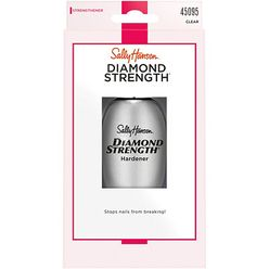 Diamond Strength Instant Nail Hardener