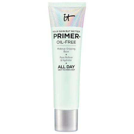 Your Skin But Better Makeup Primer+, it Cosmetics, cherie
