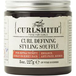 Curl Defining Styling Souffle