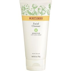 Face Cleanser for Sensitive Skin