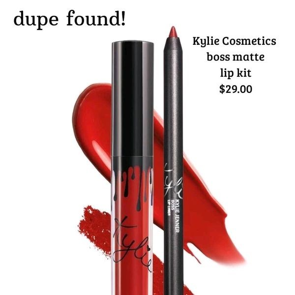 Beautiful, No many the budget! Dupes! 👈 | Cherie