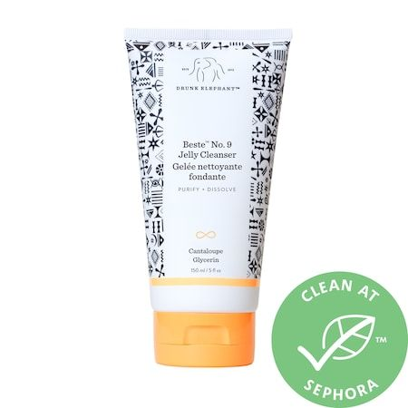 Beste No. 9 Jelly Cleanser