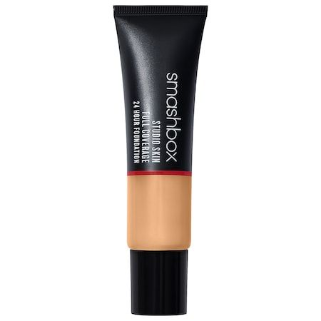 Studio Skin Full Coverage 24 Hour Waterproof Foundation