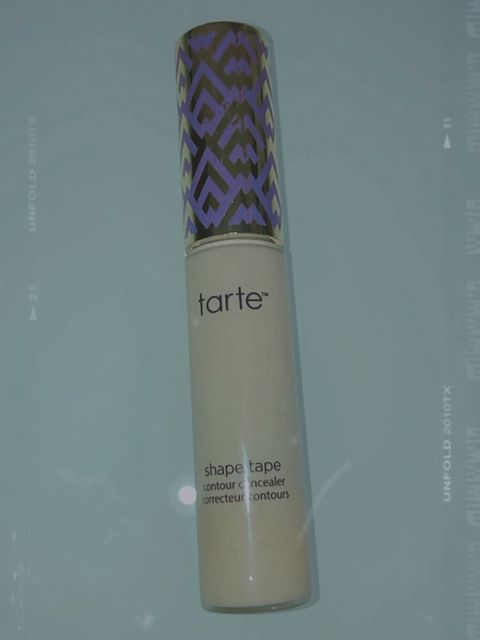 Love this concealer 😍