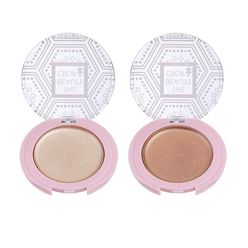 Glow Get It Set Staycation Duo