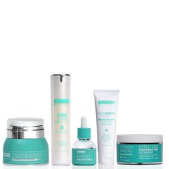 Dark Spot and Even Tone Essentials Package