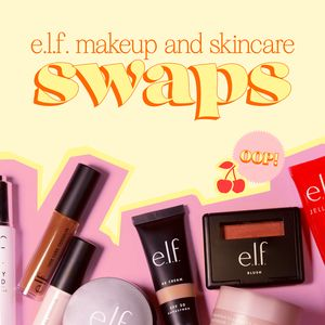 Love Dupes?
