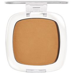 Age Perfect Creamy Powder Foundation With Minerals