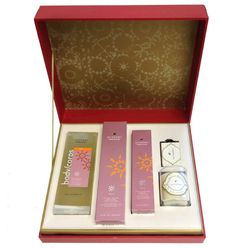 Gift of Firming Set