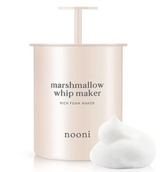 Marshmallow Whip Maker Foam Cleanser